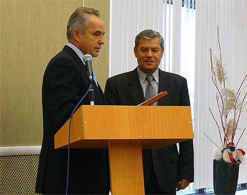 Гаврилов В.В.
