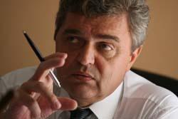 Виктор Бешкарев