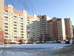 квартиры в городе Дмитров