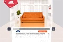 Мебельная фабрика ладья дмитро и цены официальный сайт