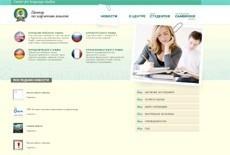 Центр изучения иностранных языков в Дмитрове
