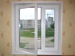 пластиковые окна г Дмитров