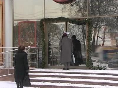 Дмитров, Сити, City, торговый центр, ТЦ, опечатан, противопожарная безопасность, решение суда