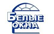 Белые окна в Дмитрове
