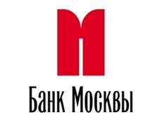 Банк Москвы Дмитров