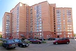 Купить квартиру в г. Дмитров