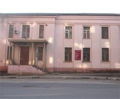 суд г Дмитров