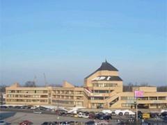 регистрационная палата Дмитров