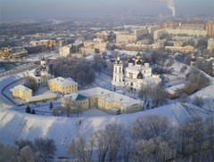 агентства недвижимости Дмитрова