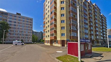Новую поликлинику открыли в Дмитрове